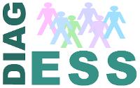 logo_diagess200x125